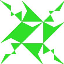 Oridel's avatar