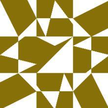 Orientlai's avatar