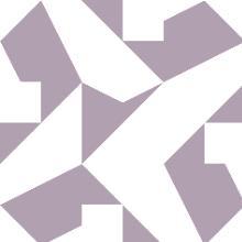 originalminx's avatar