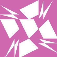 OriginalNovec's avatar