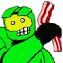 OriginalTechMonkey's avatar