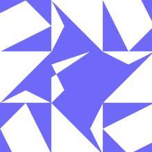 oriit's avatar