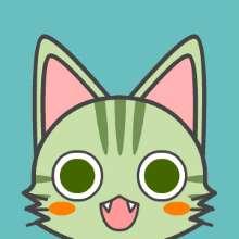 orinx's avatar