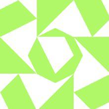 ORION_LK's avatar
