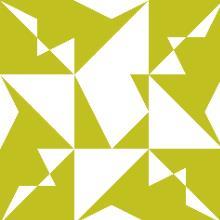 OrionHntr's avatar