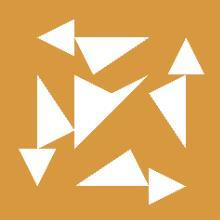 OrionRaiders's avatar