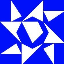 Oriri's avatar