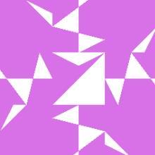 orkeny's avatar