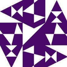 orland1's avatar
