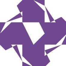 Orlandotek's avatar