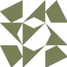 Orleandeux