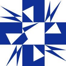 orlycampo's avatar