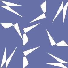 ormkat's avatar