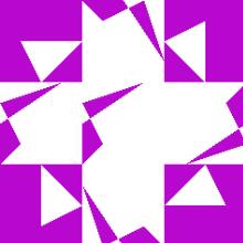 Orngpel's avatar