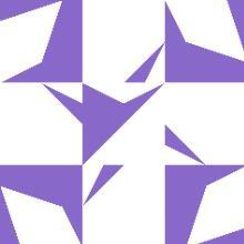 oro_blu's avatar