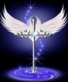 orpheus88's avatar