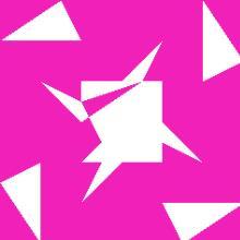 ORRNY66's avatar