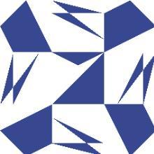 orsobubu's avatar