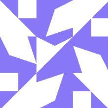 Orson08's avatar