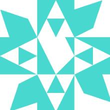 orsopolare's avatar