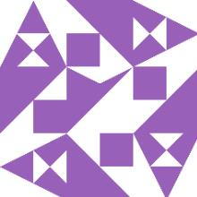 Ortwin's avatar