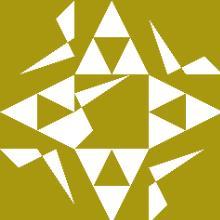 orurun's avatar