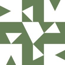 oryngedemon20's avatar