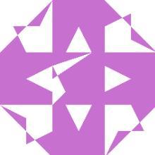 ORYZAEzz's avatar