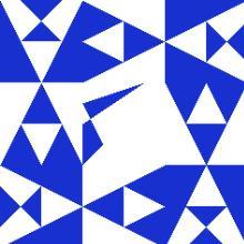 Orz---'s avatar