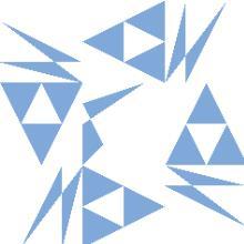 Orzil's avatar