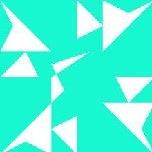 orzyue's avatar