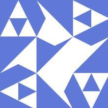 Osaki's avatar