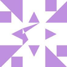 Osama123's avatar