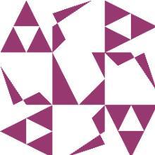 osastrep's avatar