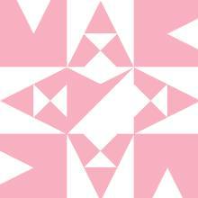 osazesn's avatar