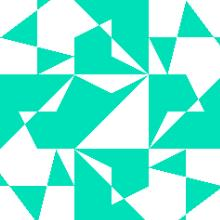 OSBSoto's avatar