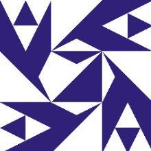 Oscaarxx's avatar