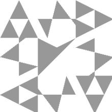 Oscar705's avatar