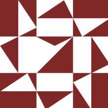 Oscar_dcs's avatar