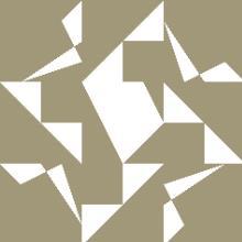 oscar_oscar's avatar
