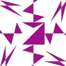 OSCAR_TRADICOM's avatar