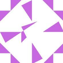 OscarAlba1's avatar