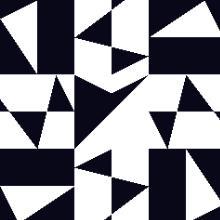 OscarBitez's avatar