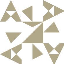 OscarCF's avatar