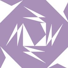 Oscarchen0101's avatar