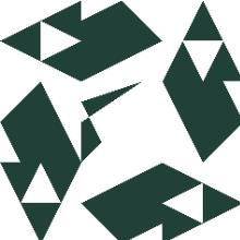 OscarGomezGT's avatar
