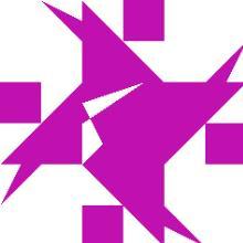 Oscarin0557's avatar