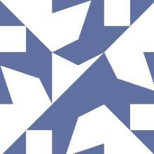 oscark's avatar