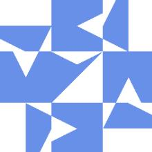 OscarLu001's avatar