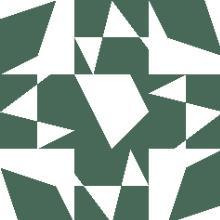OscarReyes's avatar